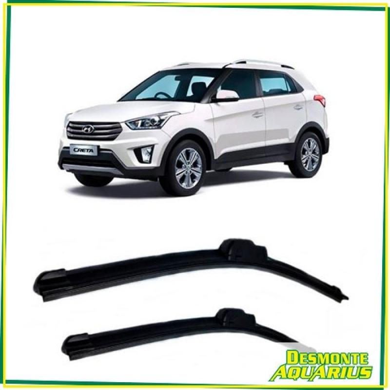 Empresa de Venda de Peças Usadas Hyundai Santana - Venda de Peças Usadas de Carros Importados
