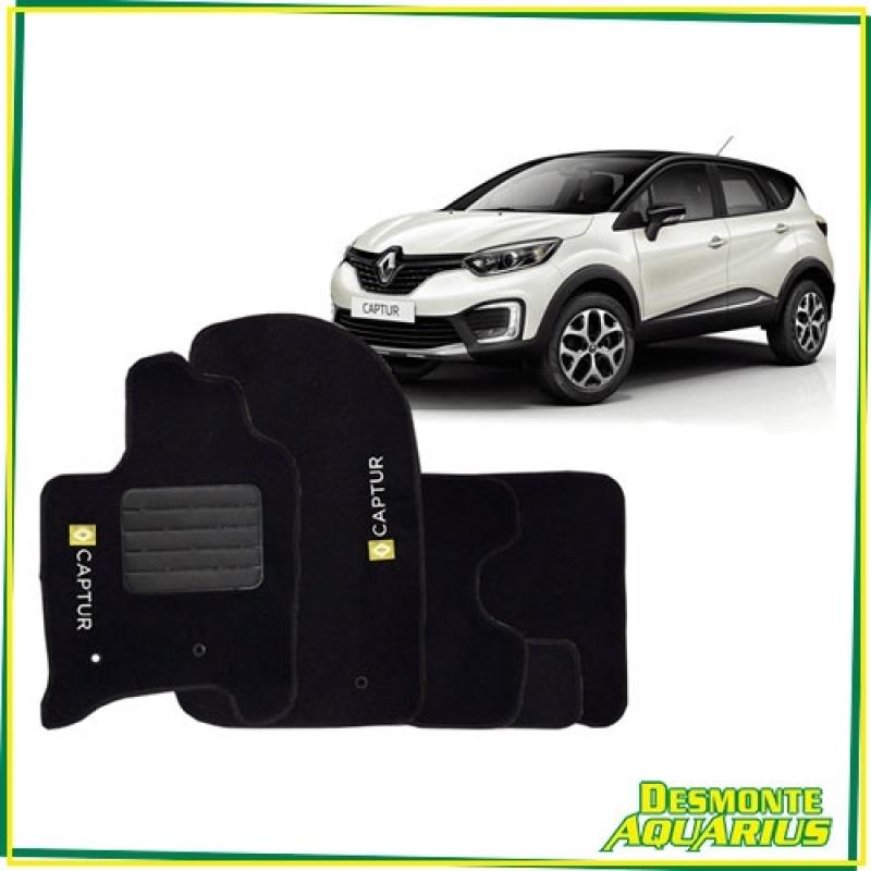 Empresa de Venda de Peças Usadas Renault Limeira - Venda de Peças Usadas Carros
