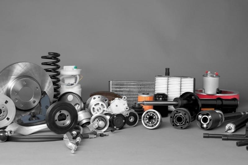 Fornecedor de Peças de Carro Usadas Aricanduva - Peças de Carro Fiat