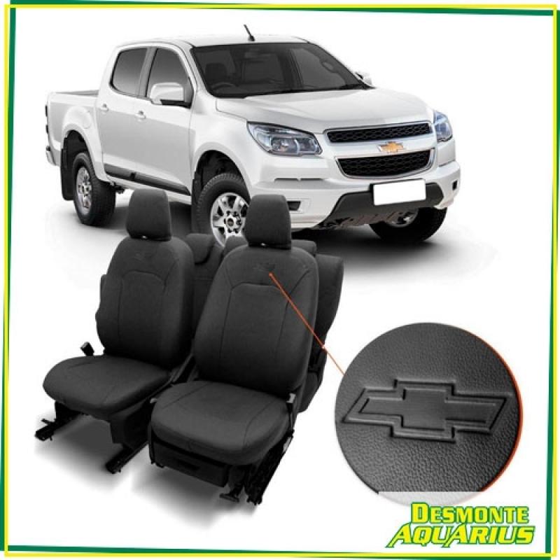 Fornecedor De Pecas Para Carros Chevrolet Sao Jose Dos Campos