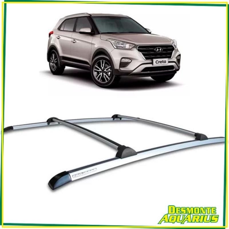 Loja de Venda de Peças Usadas Hyundai Pacaembu - Venda de Peças Usadas de Carros Importados