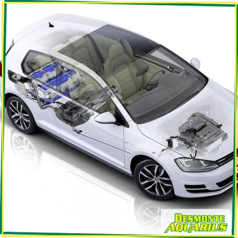 Onde Encontrar Auto Peças para Importados Presidente Prudente - Auto Peças para Carros