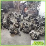 auto peças para automóveis valor Cidade Dutra