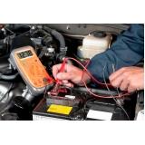 bateria de carro 60 amp preços Praia Grande