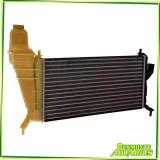 comprar radiador celta Tucuruvi