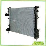 comprar radiador para fiat Itapecerica da Serra