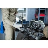 empresa de auto peças usadas carro São Vicente