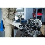 empresa de auto peças usadas de carro Amparo