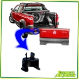 fornecedor de peças para carros a diesel Bauru