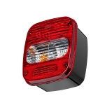 lanterna traseira carro importado orçamento Cidade Dutra