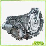 loja de auto peças para carros a diesel Perus