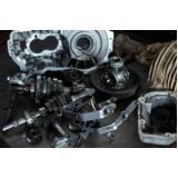 loja de auto peças usadas fiat Água Funda