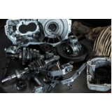 loja de auto peças usadas para carro Santos
