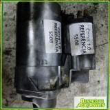 motor de arranque e automatico Vargem Grande Paulista