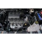 motor de um carro cotação ABC