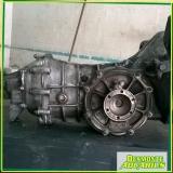 onde encontrar peças usadas e acessórios para carros Biritiba Mirim