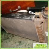 peças automotivas usadas orçamento Cidade Tiradentes