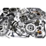 peças motor carro cotar Parque do Carmo