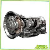 peças para carros a diesel Mauá