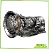 peças para carros a diesel Imirim