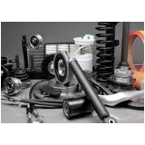 preço de peças de motor de carro Campo Limpo