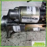 qual o preço do motor de arranque automatico Rio Grande da Serra