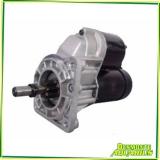 qual o preço do motor de arranque motor ap Guararema