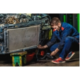 quanto custa radiador carros Vila Formosa