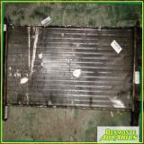quanto custa radiador tipo 1.6 Alphaville Industrial