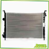 radiador a vapor preço Sacomã