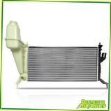 radiador a vapor Pinheiros