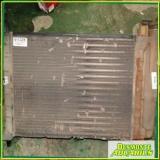 radiador tipo 1.6 Embu das Artes