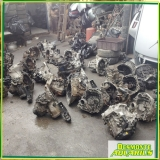 venda de peças usadas automotivas valor Praia Grande